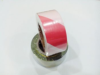 Non Adhesive Tape Systems